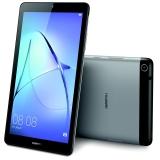 Huawei MediaPad T3 7.0 Wi-Fi šedý
