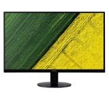 Acer SA240Ybid černý + dárek