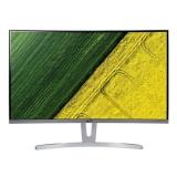 Acer ED273wmidx černý