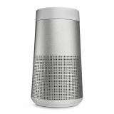 Bose SoundLink Revolve stříbrný/šedý + dárek