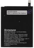 Lenovo BL234 pro P70, Li-Pol 4000mAh - bulk černá