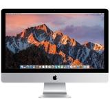 "Apple iMac 27"" Retina 5K + dárek"