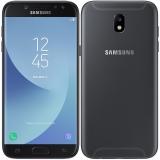 Samsung Galaxy J5 2017 (J530F) černý + dárky