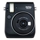 Fujifilm Instax mini 70 černý