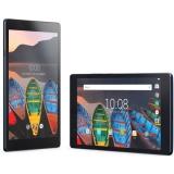 Lenovo TAB3 8 PLUS LTE modrý