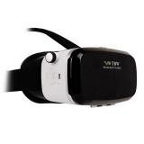 CPA Halo VR-X2 s Bluetooth ovládáním bílá