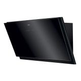 AEG Mastery DVB5960HB černý