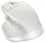 Logitech MX Master 2S - light grey