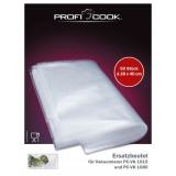 Profi Cook VK 1015 28x40 průhledná