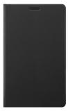 "Huawei pro MediaPad T3 8"" černé"