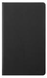 "Huawei pro MediaPad T3 7"" černé"