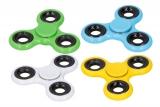 Befree 4 barevné varianty (modrá, bílá, žlutá, zelená)