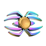 Eljet SPINEE Rainbow Spider