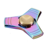 Eljet SPINEE Rainbow Iron