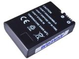 Avacom pro Nikon EN-EL14, EN-EL14e Li-Ion 7.4V 950mAh