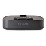 Riva RWAB1B pro Riva Arena černý