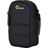 Lowepro Tahoe CS 10 černé