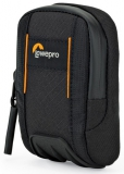 Lowepro Adventura CS 10 černé