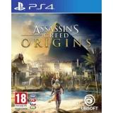 Ubisoft PlayStation 4 Assassin's Creed Origins