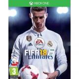 EA Xbox One FIFA 18
