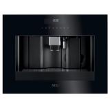 AEG Mastery KKE884500B černý