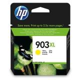 HP 903XL, 825 stran žlutá
