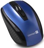 Connect IT CI-1225 modrá