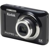 Kodak Friendly Zoom FZ53 černý