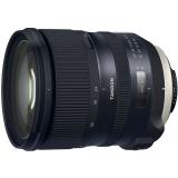 Tamron SP 24-70 mm F/2.8 Di VC USD G2 pro Nikon černý + dárek