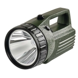 EMOS LED 3810 10W černá