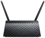 Asus RT-AC52U B1 - AC750 dvoupásmový Gigabit Wi-Fi router, USB