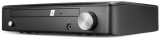 Asus SDRW-S1 Lite, Impresario 7.1 černá