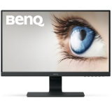 BenQ GW2480 černý