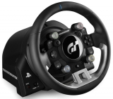 Thrustmaster T-GT pro PS4 a PC + pedály černý