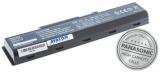 Avacom pro Acer Aspire 4920/4310/eMachines E525 Li-Ion 11,1V 5800mAh