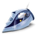 Philips Azur Performer Plus GC4526/20 modrá