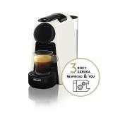 DeLonghi Nespresso Essenza Mini EN85.W bílé