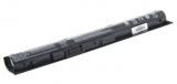 Avacom pro HP 440 G2/450 G2  Li-Ion 14,4V 2900mAh