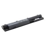 Avacom pro HP 440 G0/440 G1/450 G0/450 G1/470 G0/470 G1 Li-Ion 10,8V 5800mAh