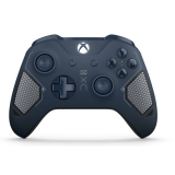 Microsoft Xbox One S Wireless -  Patrol Tech Special Edition