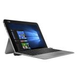 Asus Transformer Mini T102HA + stylus šedý