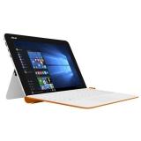 Asus Transformer Mini T102HA + stylus bílý/oranžový