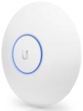 Ubiquiti UniFi UAP-AC-LR bílé