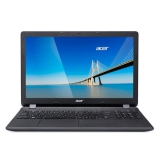 Acer Extensa 15 (EX2519-C9TK) černý
