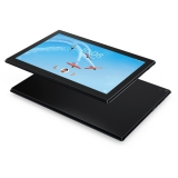 """Lenovo TAB4 10"""" PLUS Wi-Fi černý + dárek"""