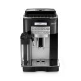 Espresso DeLonghi ECAM 22.360.B černé