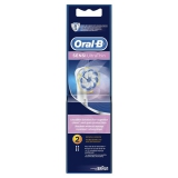 Oral-B EB 60-2 Sensitive NEW bílý