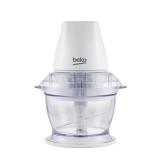 Beko CHP5550W bílý