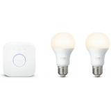 Philips Hue klasik, 9,5W, E27, White