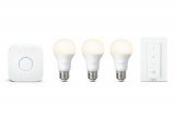 Philips Hue klasik, 9W, E27, White